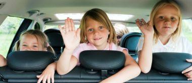 Платят ли многодетные семьи транспортный налог?