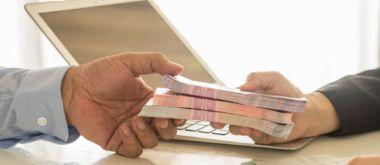 Стоит ли брать кредит в 2021 году