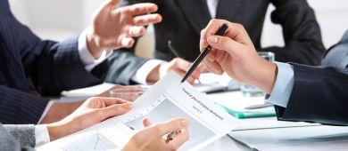 Как узнать кредитные долги по фамилии: доступные способы и нюансы