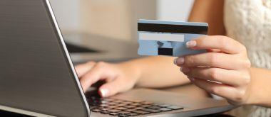Кредит на карту без паспорта онлайн за 15 минут