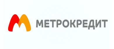 Отзывы должников об услугах МФО «Метрокредит»