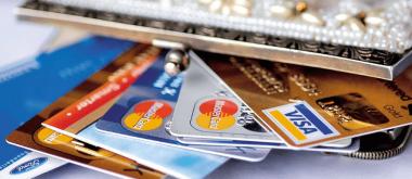 3 лучшие кредитные карты со 100 дневным беспроцентным периодом