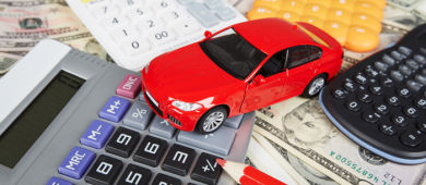 Выгодно ли брать автомобиль в лизинг?