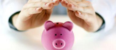 Страхование кредита: законно или вынужденно?