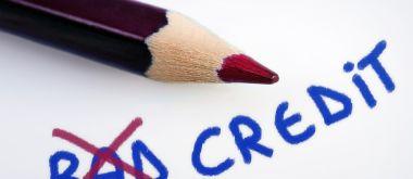 Банки, которые дают кредит с плохой кредитной историей