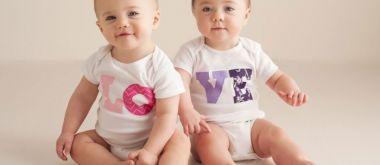 Выдается ли материнский капитал при рождении двойни?