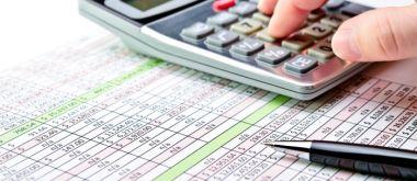 Как получить льготы при уплате налога на доход?