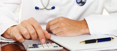 Как получить налоговый вычет на лечение?