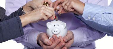 Как увеличить накопительную пенсию?