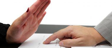 Как отказаться от кредита после его получения — проверенные способы