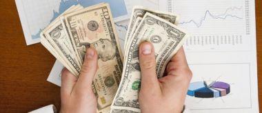 Монеза: онлайн займ