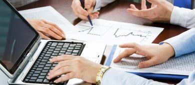 Как получить субсидии для малого бизнеса?