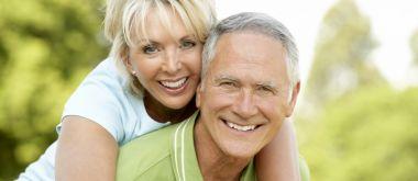 НПФ Сбербанка: как накопить на безбедную старость?