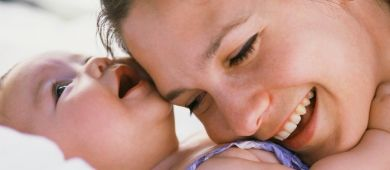 Какое пособие назначается кормящим матерям?