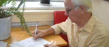 Как военным пенсионерам оформить вторую пенсию?