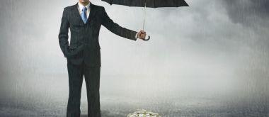 Возвращение страховки по кредиту при досрочном погашении