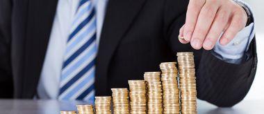 Лучший способ узнать свой кредитный рейтинг через ресурс Госуслуг