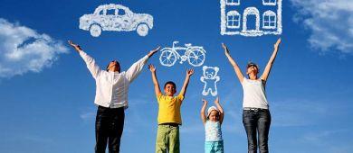 Потребительский кредит: что ждать от 2021 года?