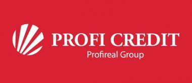 Займ в МКК Профи Кредит: условия и отзывы