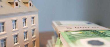 Займ под залог доли квартиры без согласия второго собственника