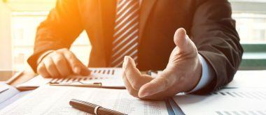 Где срочно взять кредит без отказа – 15 лучших предложений