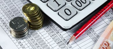Рефинансирование кредита в УРАЛСИБ Банке для физических лиц