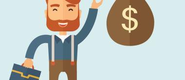 В чем разница между кредитом, ссудой и займом