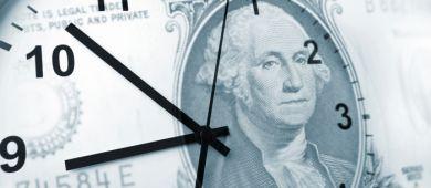 Правда о потребительском кредите