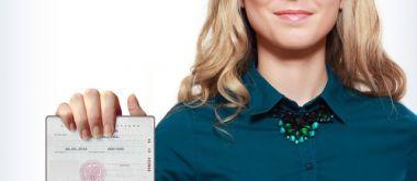 Можно ли взять кредит по фото паспорта