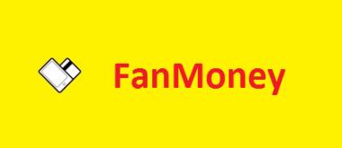 Быстрые онлайн займы в МФО Фанмани