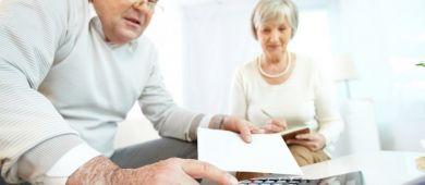 Как рассчитать льготную пенсию самостоятельно?