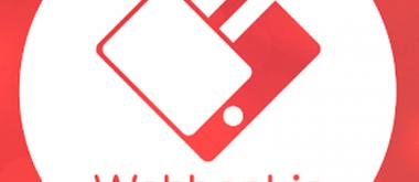 Отзывы клиентов МФО Веббанкир