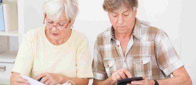 Платят ли налог работающие пенсионеры?