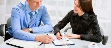 Где взять потребительский кредит без поручителей?
