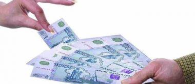 Где взять деньги в долг без процентов?