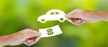 Что лучше, автокредит или потребительский кредит
