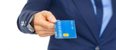 ТОП лучших кредитных карт со 100% одобрением