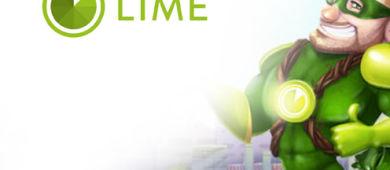 Реальные отзывы клиентов МФО Lime Zaim