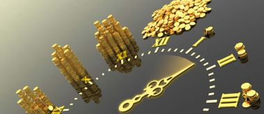 Срок давности по кредитной задолженности физического лица