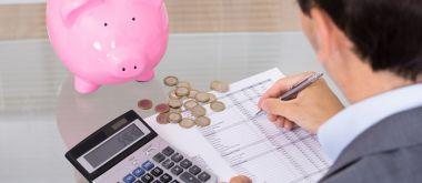 Льготы по налогу на прибыль организаций
