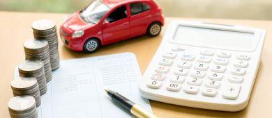Как взять автокредит с просрочками и плохой кредитной историей