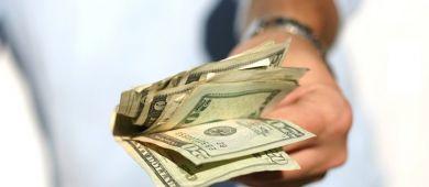 Займ от микрокредитной компании «Маяк»
