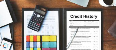 Как без проблем взять кредит, если нет кредитной истории