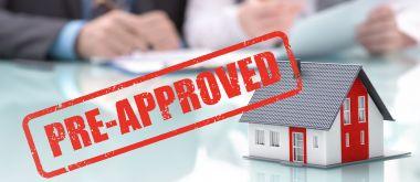 Заявка на кредит предварительно одобрена: что это значит и как влияет на одобрение