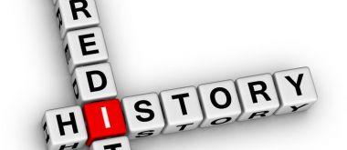Как проверить кредитную историю бесплатно по фамилии: при наличии или отсутствии кода