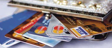 Рейтинг лучших кредитных карт в 2020 году