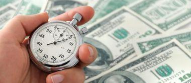 «Займ Минутка»: онлайн заявка на кредитование