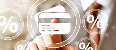 10 лучших МФО, где можно быстро оформить онлайн займ на карту под 0 процентов