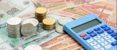 Основные отличия кредита от займа — сравнительная таблица