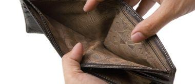 Что делать если должен банку кредит, а отдавать нечем?